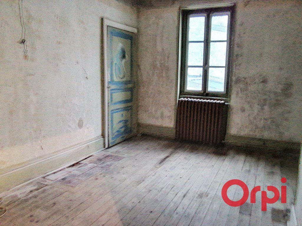 Maison à vendre 4 70m2 à Montluçon vignette-6