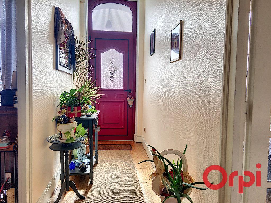Maison à vendre 6 128m2 à Montluçon vignette-8