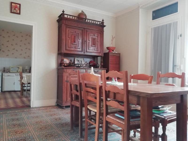 Maison à vendre 6 131.64m2 à Trois-Fonds vignette-6