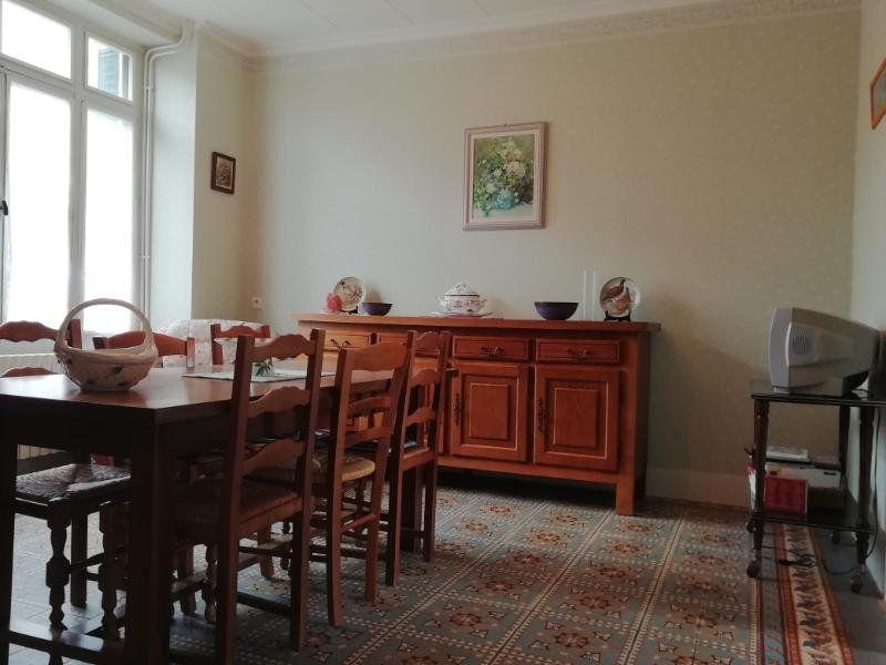 Maison à vendre 6 131.64m2 à Trois-Fonds vignette-7