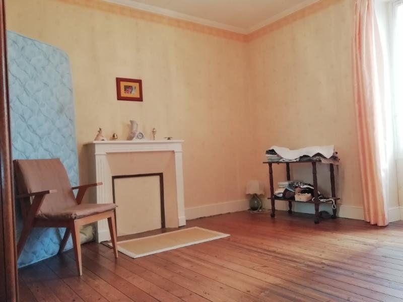 Maison à vendre 6 131.64m2 à Trois-Fonds vignette-11
