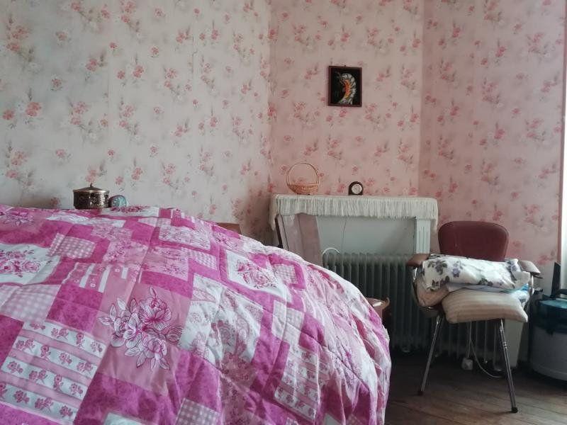 Maison à vendre 6 131.64m2 à Trois-Fonds vignette-12