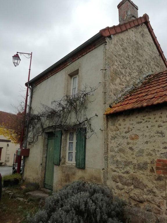 Maison à vendre 6 131.64m2 à Trois-Fonds vignette-15