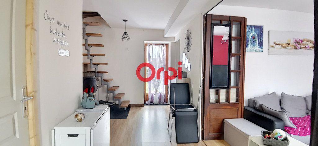 Maison à vendre 2 48.59m2 à Montmarault vignette-4