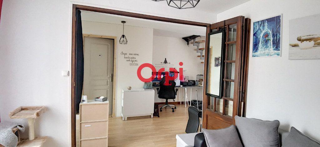 Maison à vendre 2 48.59m2 à Montmarault vignette-8