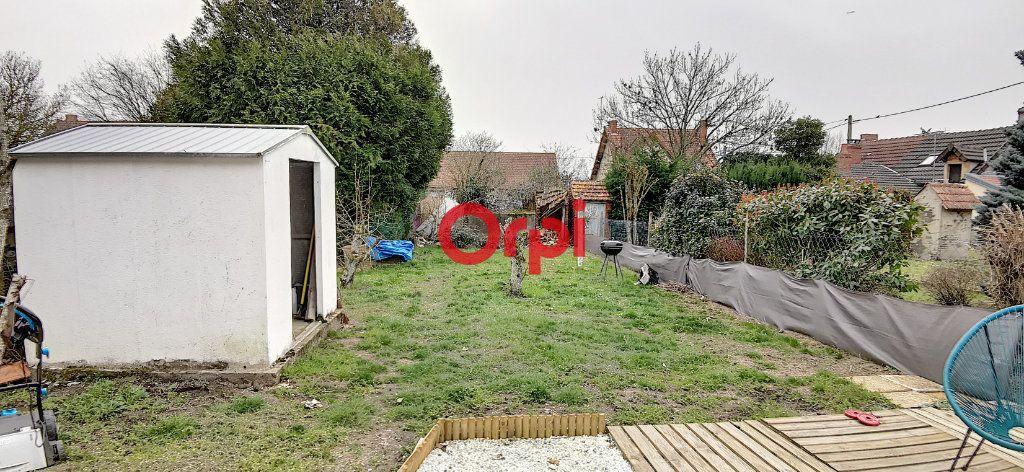 Maison à vendre 2 48.59m2 à Montmarault vignette-9