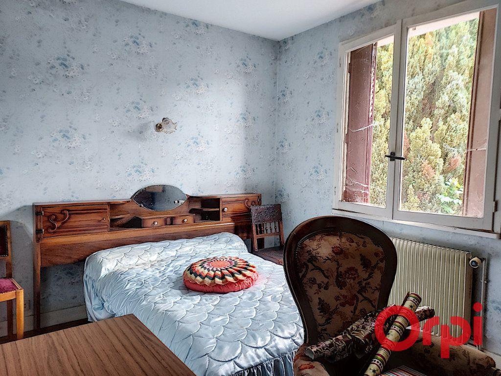 Maison à vendre 4 65m2 à Vallon-en-Sully vignette-3