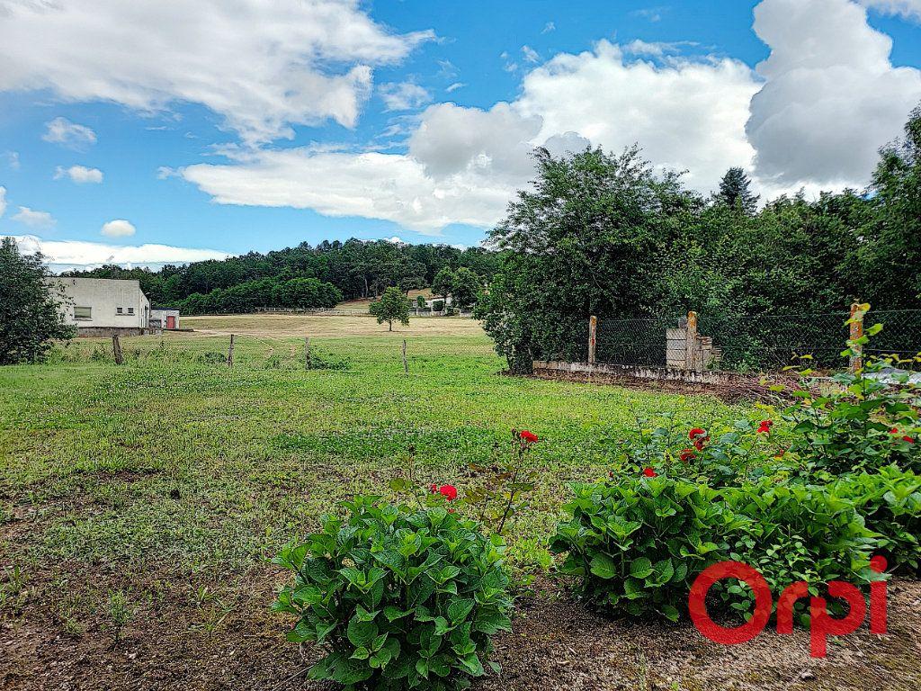 Maison à vendre 4 65m2 à Vallon-en-Sully vignette-6