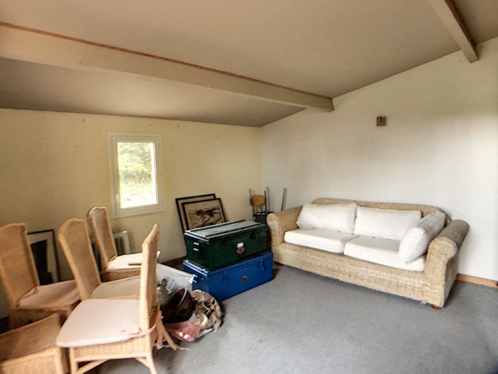 Maison à vendre 4 67m2 à Vallon-en-Sully vignette-6