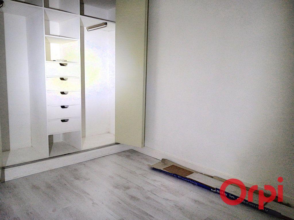 Maison à vendre 4 80m2 à Montluçon vignette-7