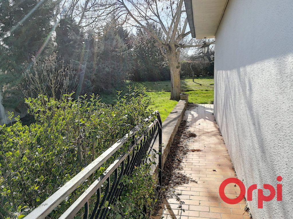 Maison à vendre 4 80m2 à Montluçon vignette-8