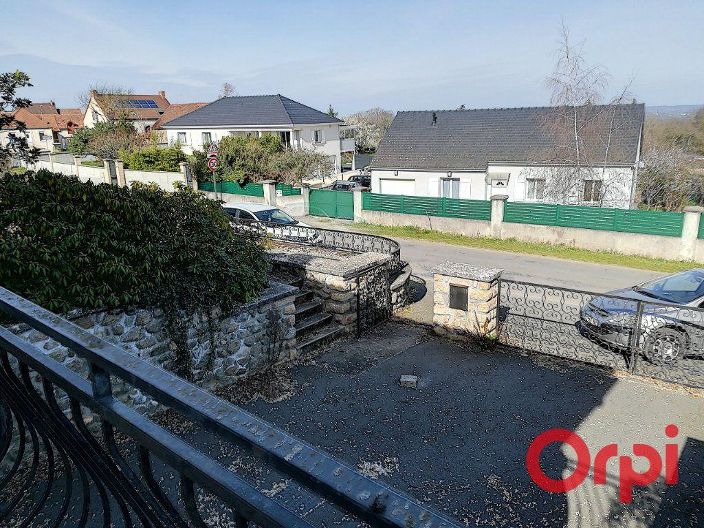 Maison à vendre 4 80m2 à Montluçon vignette-9