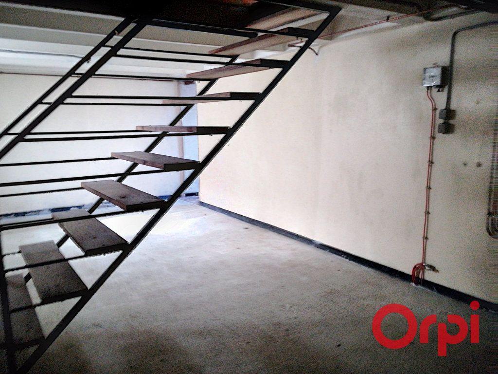 Maison à vendre 4 80m2 à Montluçon vignette-11