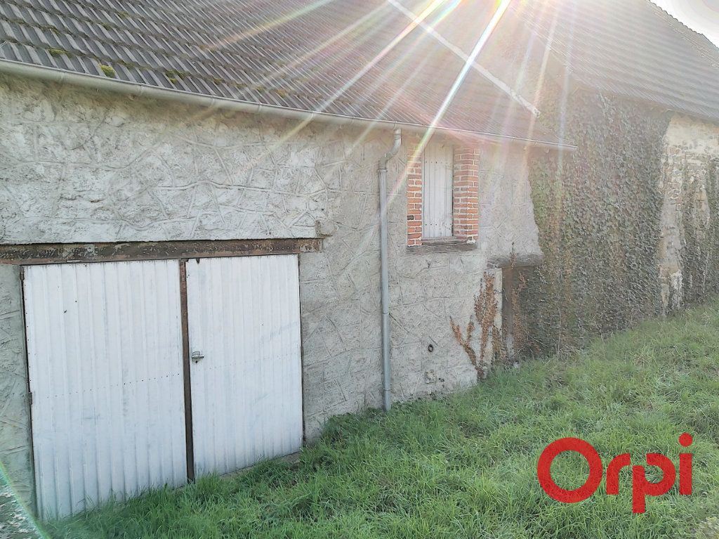 Maison à vendre 4 80m2 à Montluçon vignette-15