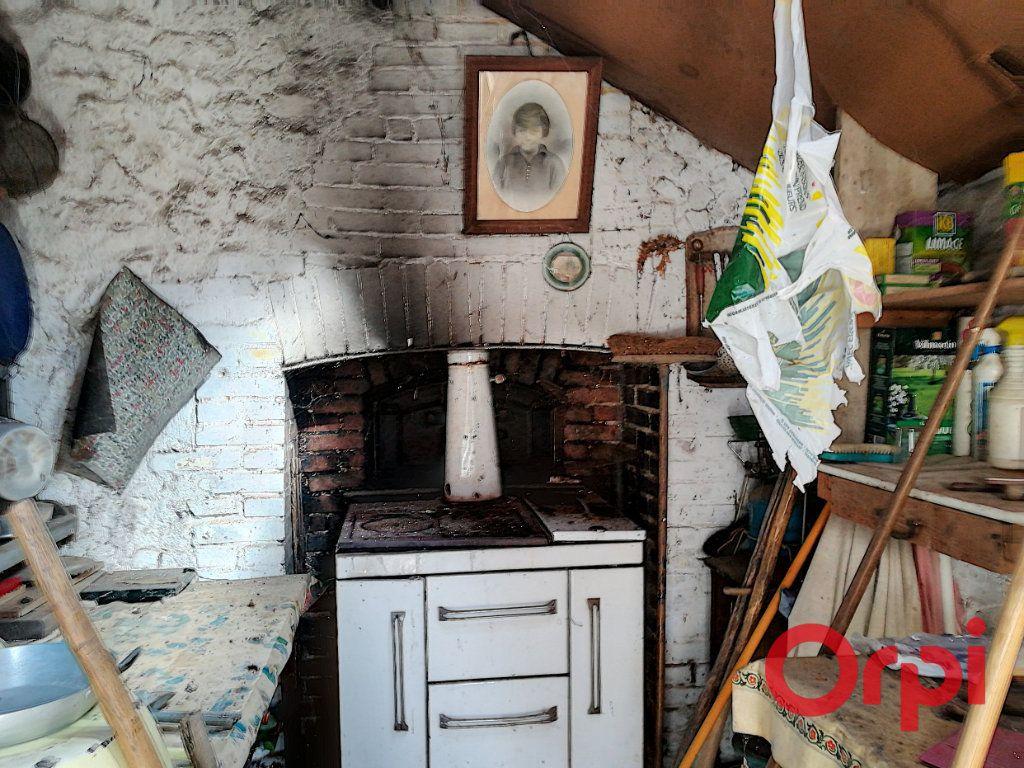 Maison à vendre 4 80m2 à Montluçon vignette-17