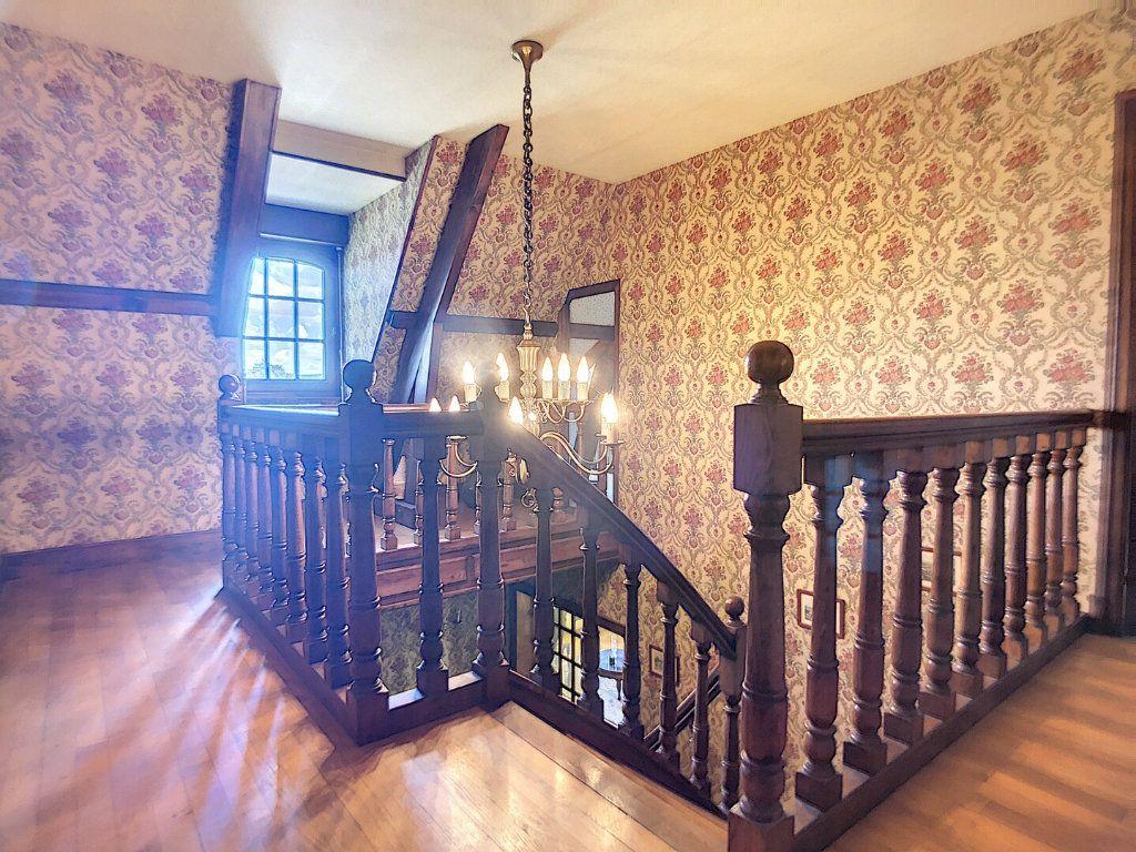 Maison à vendre 10 213m2 à Montluçon vignette-7
