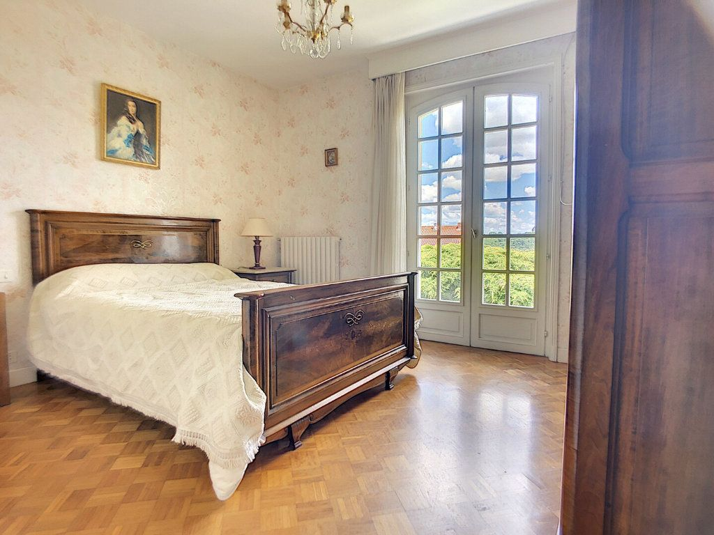 Maison à vendre 10 213m2 à Montluçon vignette-8