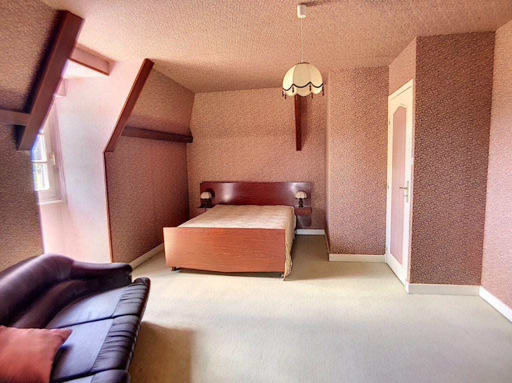 Maison à vendre 10 213m2 à Montluçon vignette-10