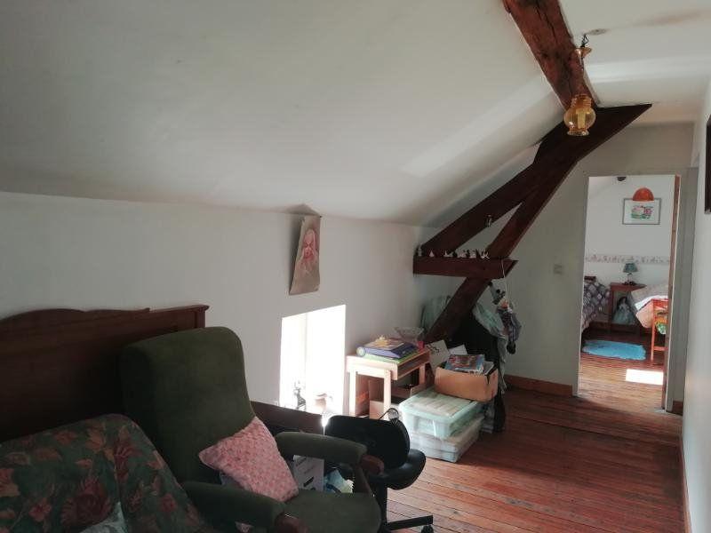 Maison à vendre 5 157.85m2 à Gouzon vignette-7