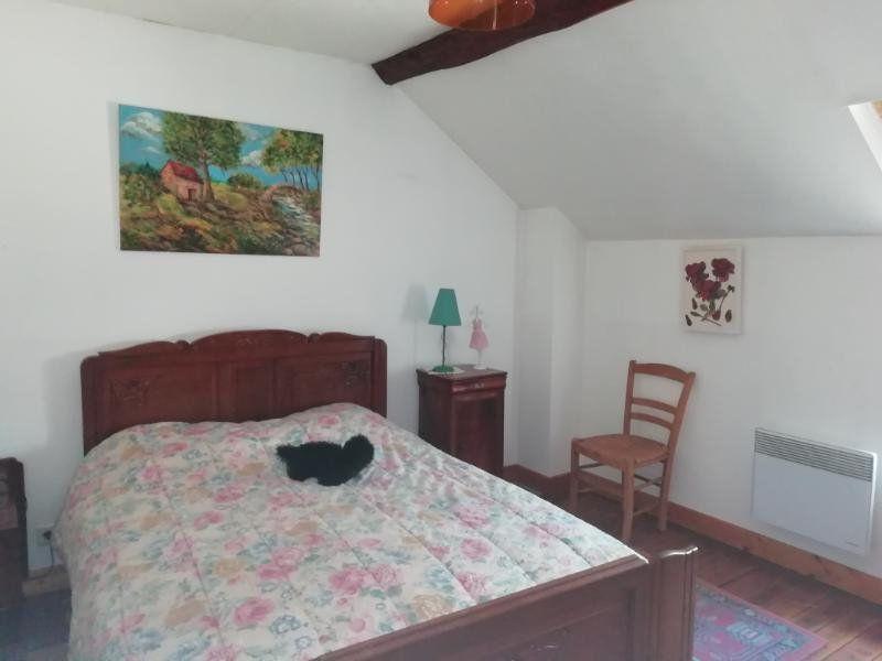Maison à vendre 5 157.85m2 à Gouzon vignette-9