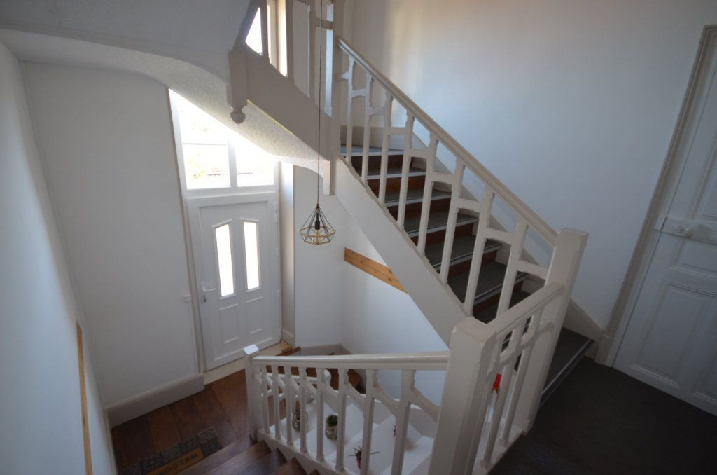 Maison à vendre 8 195.06m2 à Boussac vignette-6