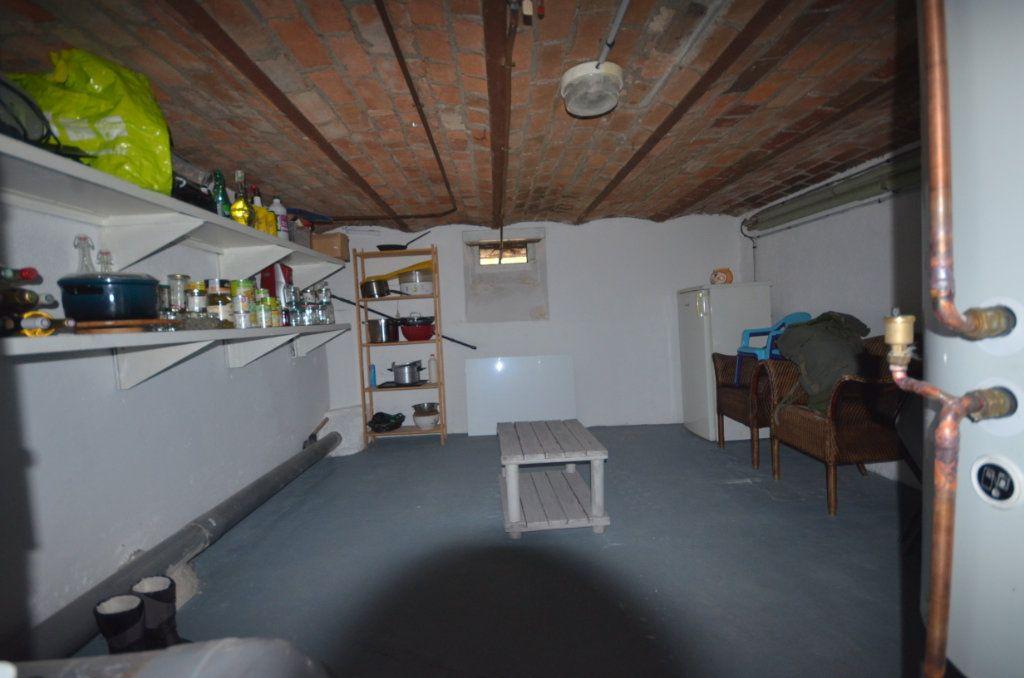 Maison à vendre 8 195.06m2 à Boussac vignette-17