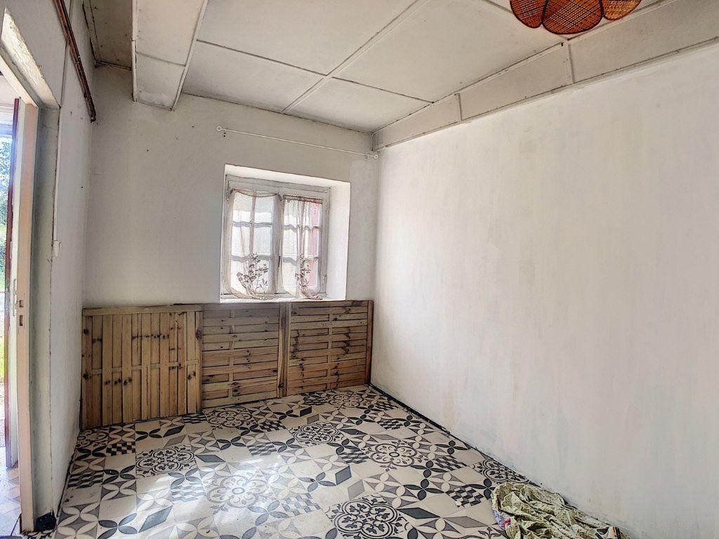 Maison à vendre 2 33m2 à Nassigny vignette-5