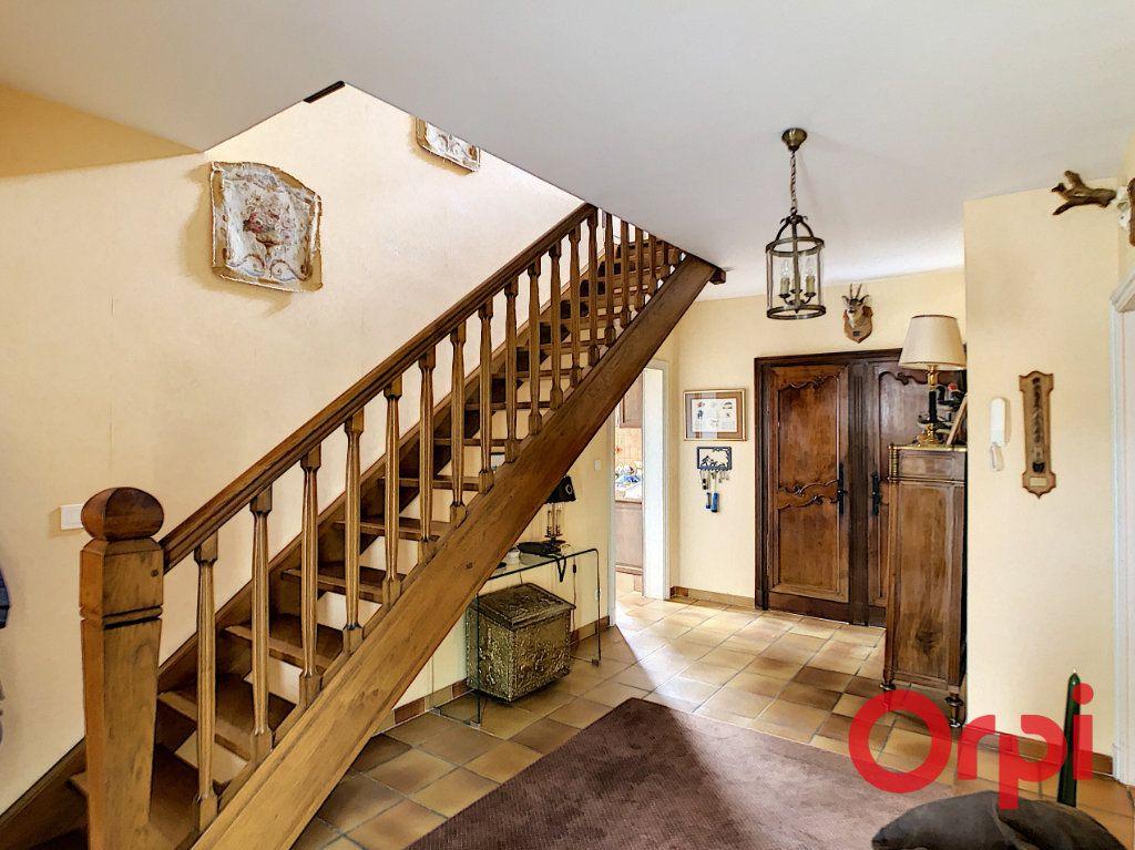 Maison à vendre 12 204.5m2 à La Chapelaude vignette-5