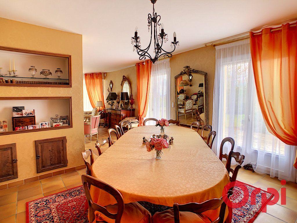Maison à vendre 12 204.5m2 à La Chapelaude vignette-7
