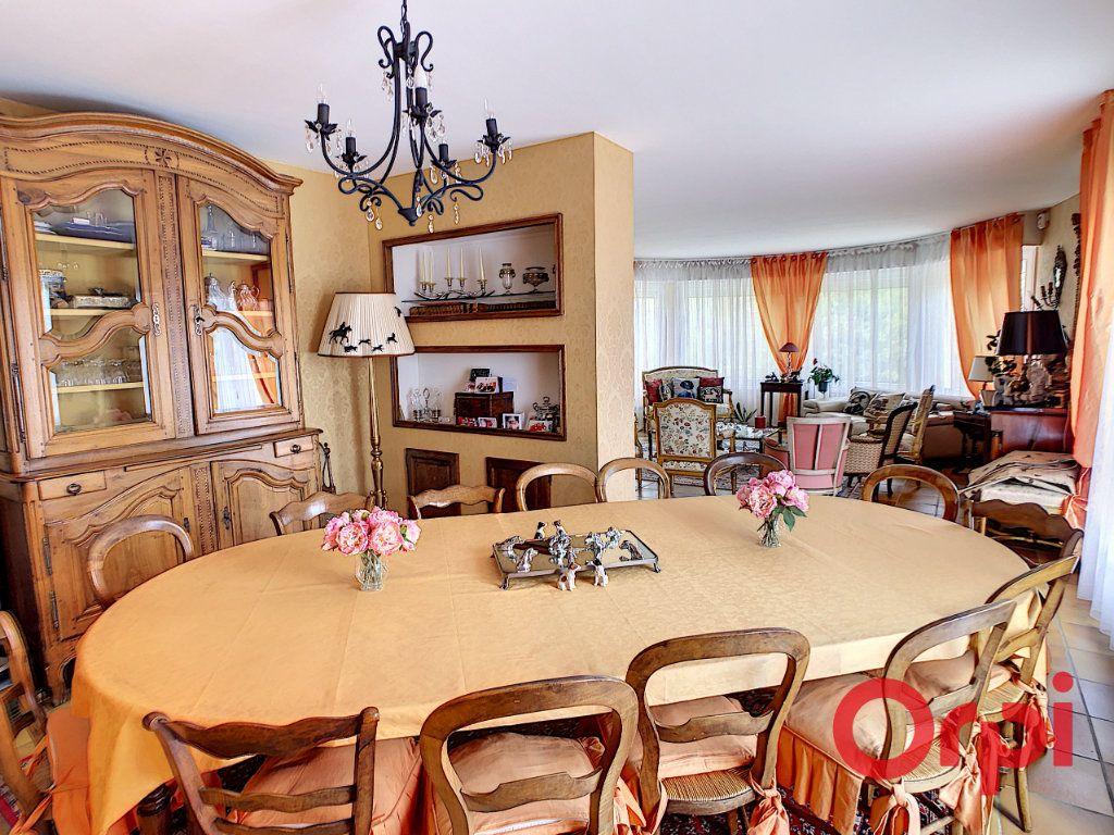 Maison à vendre 12 204.5m2 à La Chapelaude vignette-8