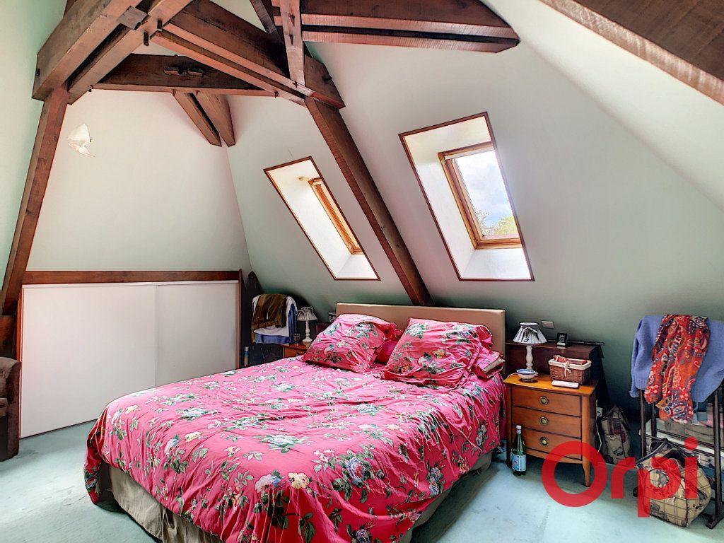 Maison à vendre 12 204.5m2 à La Chapelaude vignette-13