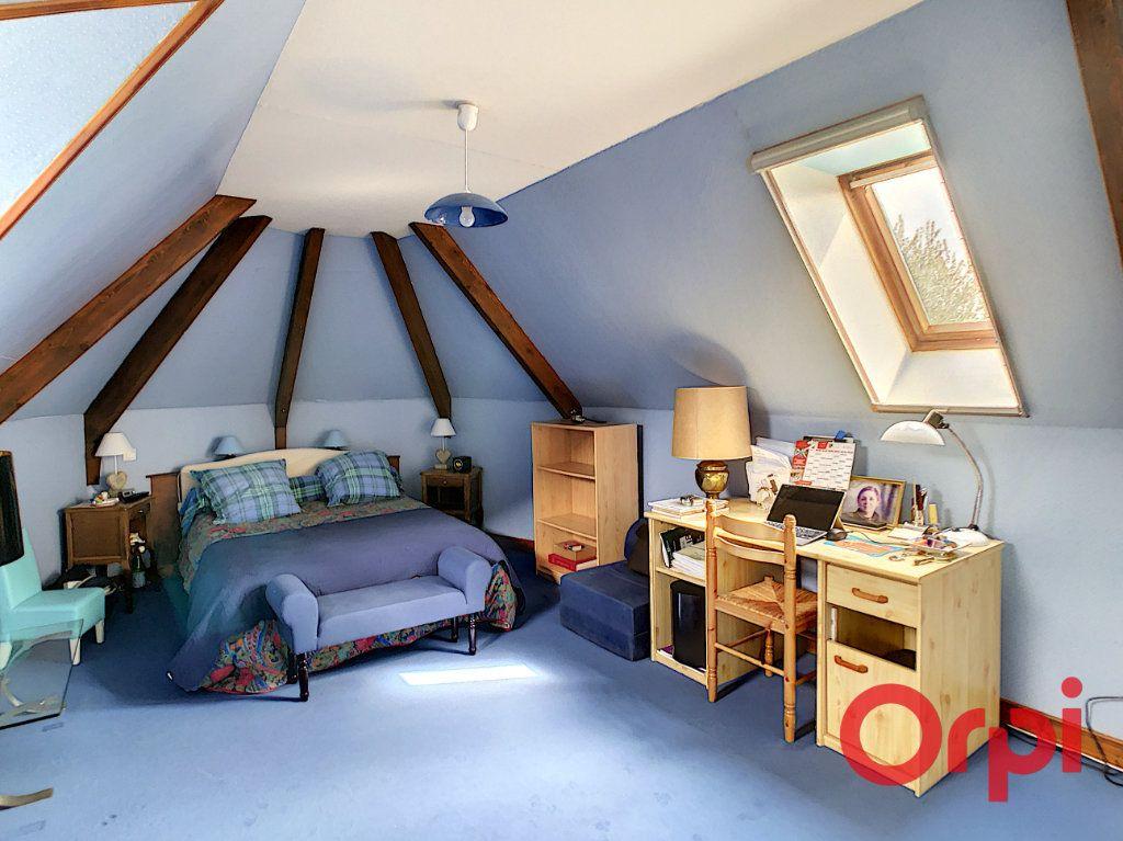 Maison à vendre 12 204.5m2 à La Chapelaude vignette-15