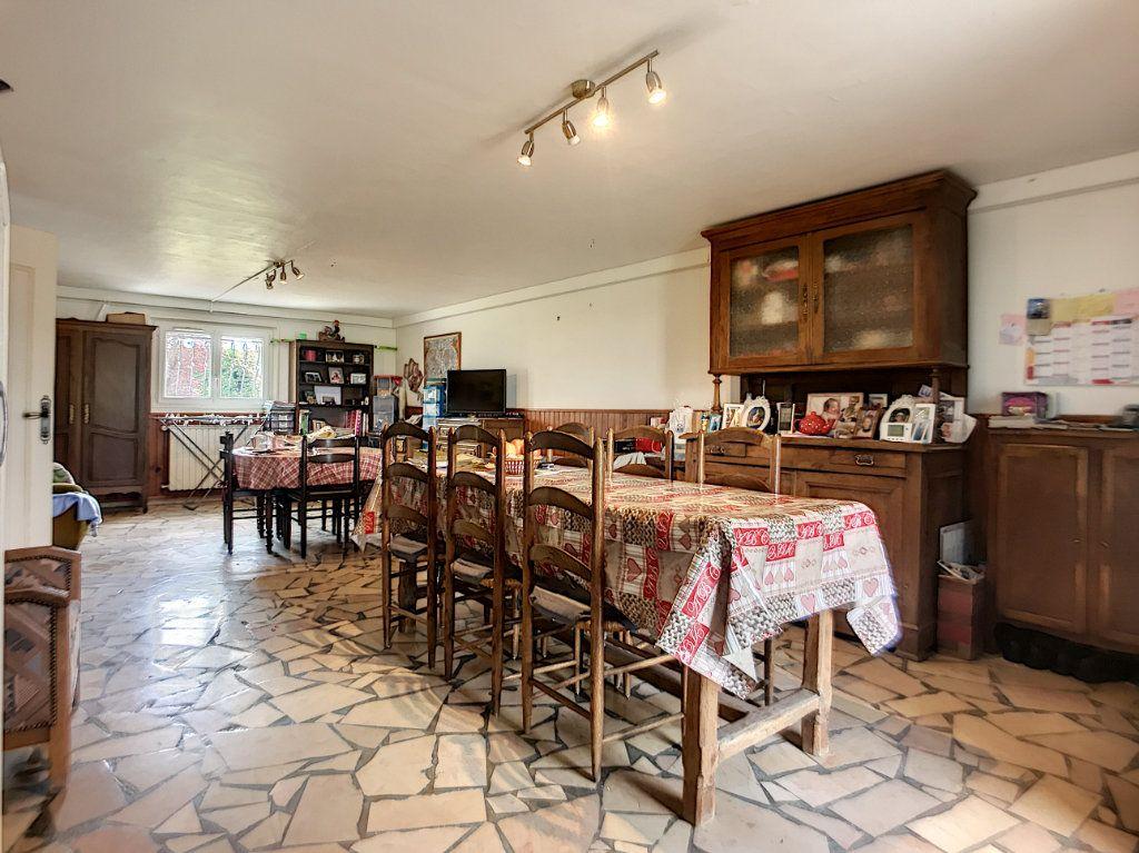 Maison à vendre 16 300m2 à Lusigny vignette-8