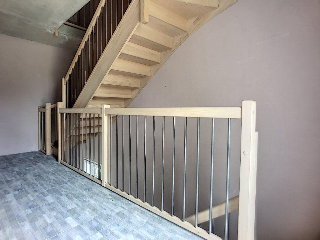 Maison à vendre 16 300m2 à Lusigny vignette-9