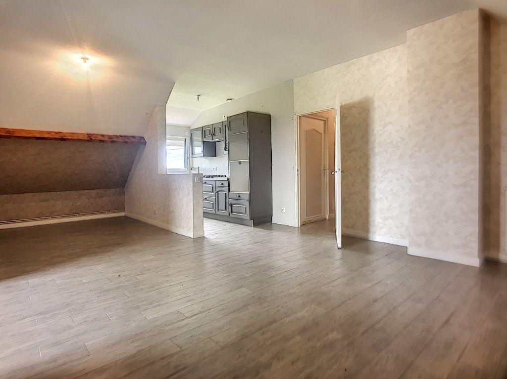 Maison à vendre 16 300m2 à Lusigny vignette-11