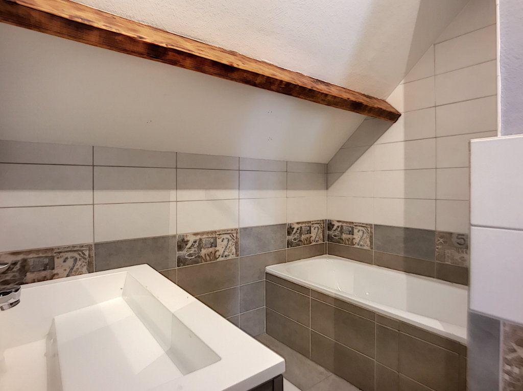 Maison à vendre 16 300m2 à Lusigny vignette-12