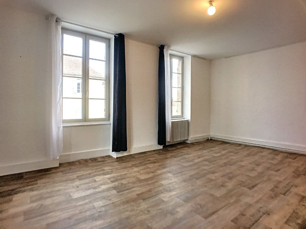 Maison à vendre 5 144m2 à Saint-Menoux vignette-3