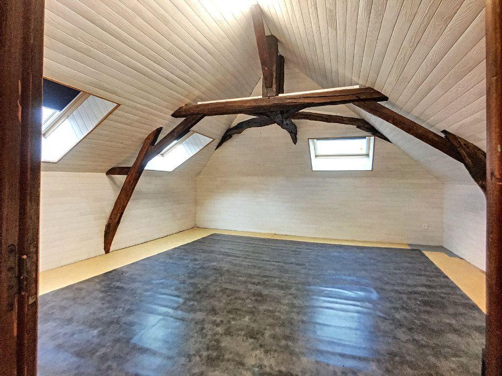 Maison à vendre 5 144m2 à Saint-Menoux vignette-4