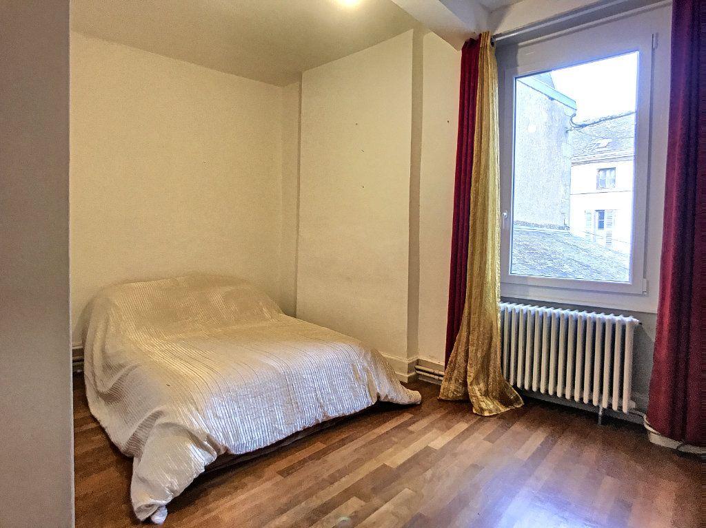 Maison à vendre 5 144m2 à Saint-Menoux vignette-5