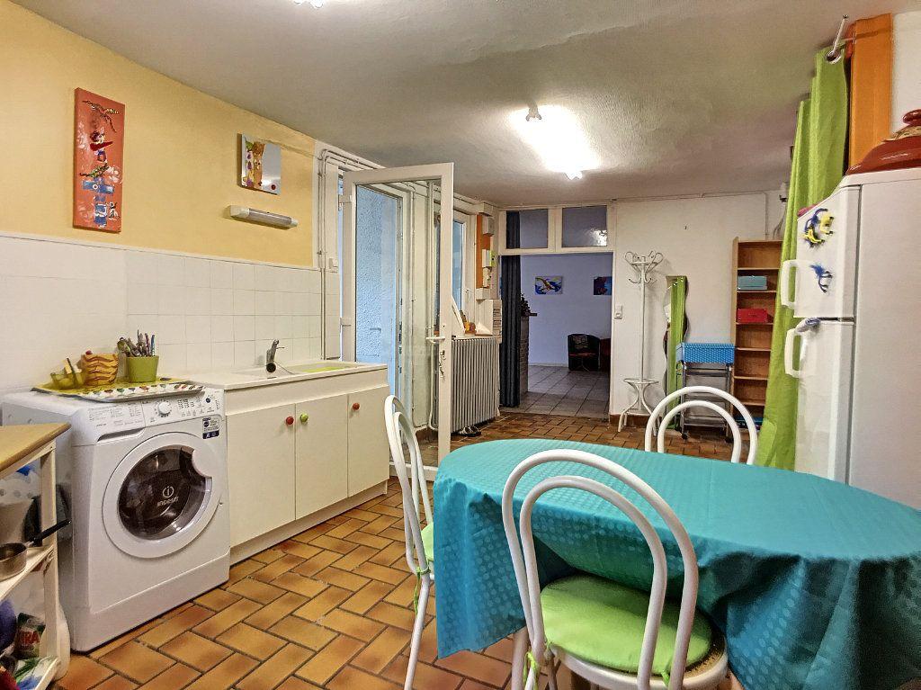 Maison à vendre 5 144m2 à Saint-Menoux vignette-7
