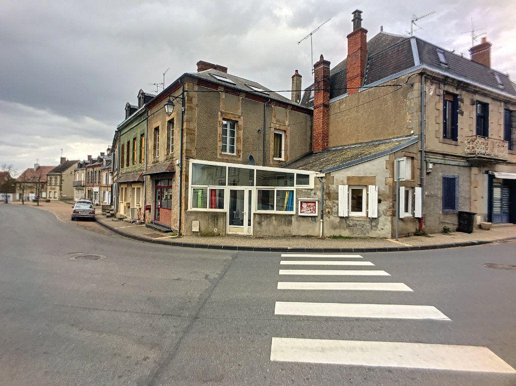 Maison à vendre 5 144m2 à Saint-Menoux vignette-8