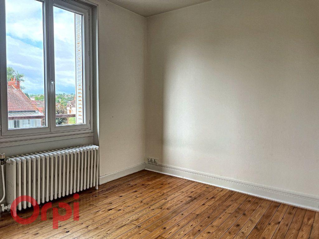Maison à vendre 5 150m2 à Montluçon vignette-6