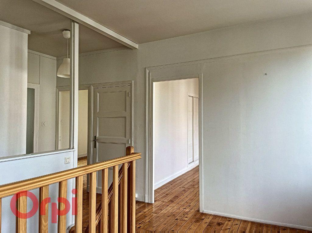 Maison à vendre 5 150m2 à Montluçon vignette-8