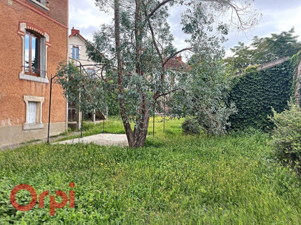 Maison à vendre 5 150m2 à Montluçon vignette-11