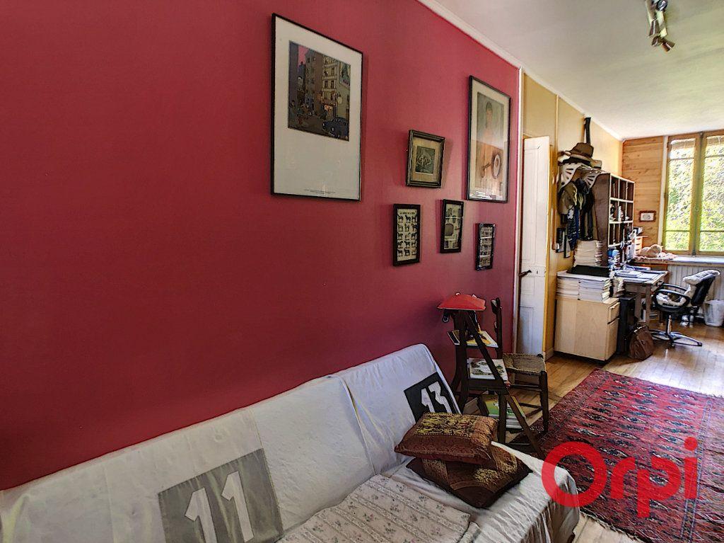 Maison à vendre 7 164.43m2 à Néris-les-Bains vignette-9