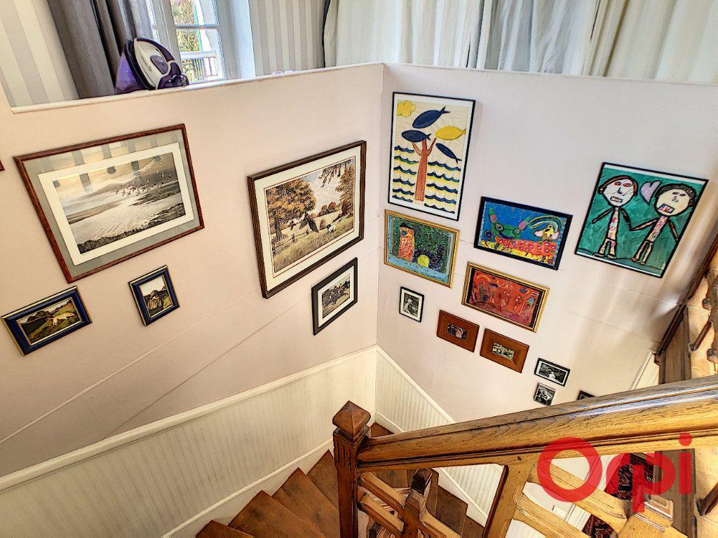 Maison à vendre 7 164.43m2 à Néris-les-Bains vignette-15