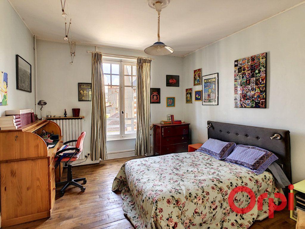 Maison à vendre 7 164.43m2 à Néris-les-Bains vignette-18