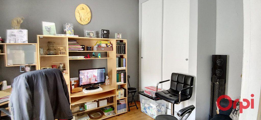 Maison à vendre 4 90m2 à Commentry vignette-6