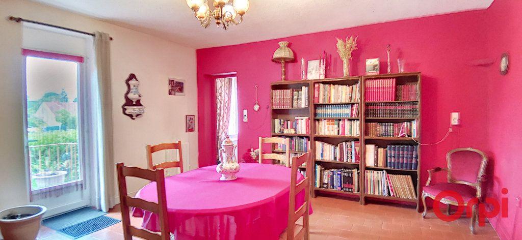 Maison à vendre 4 90m2 à Commentry vignette-12