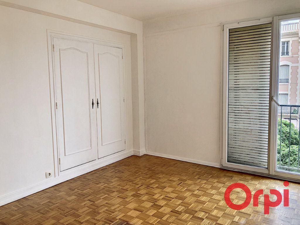 Appartement à vendre 3 73.8m2 à Montluçon vignette-5